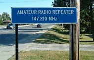 All about repeaters – Ham College 12