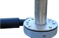 EID175 Antenna Rotor – Eidolon from Norway