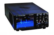 Flex Radio announces The Flex 6400 and 6600 series SDR Radios – Courtesy of Waters & Stanton