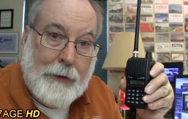 Getting started on Ham Radio 2M FM BY K7AGE