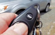 """Hams Help Trace """"Mystery"""" Signal Disrupting Keyless Entry Devices in Ohio"""