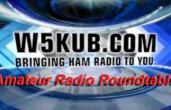 Amateur Radio Roundtable to Livestream 50 Hours of Dayton Hamvention®