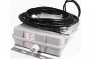 Alinco EDX-2 Automatic Random-Length Antenna Tuners