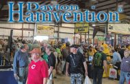 Hamvention® 2019 UPDATE with Michael Kalter, W8CI and Tim Duffy, K3LR – May 1, 2019