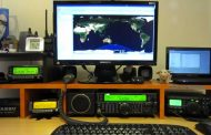 Adding an Amplifier to your Station [ PodCast ] – ARRL The Doctor is In
