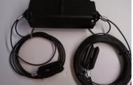 OCF-8010E-3K OCF Antenna Windom 80/40/30/20/15/12/10m