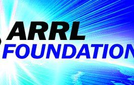 ARRL Foundation Announces 2019 Scholarship Recipients