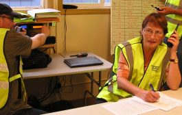 Amateur Radio Emergency Service Volunteers & Everything They Have to Offer – Ham Nation 405