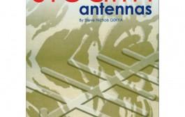 Stealth Antennas by G0KYA