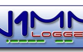 N1MM Logger+ Announces a New Website