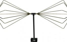 What is a Bi-Cone Antenna ?