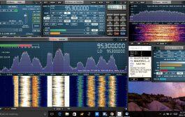 SDRuno v1.32 release !