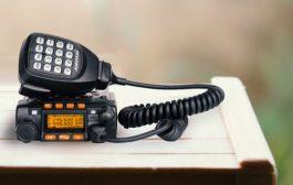 IARU President Offers Assurances Regarding French 144 – 146 MHz Allocation Proposal