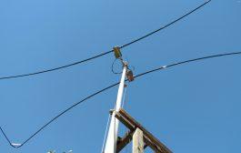 SteppIR UrbanBeam and SDA 2000 –  full review (HF antenna)