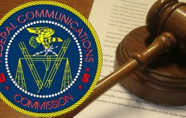 FCC Fines North Carolina Man for Unauthorized and Misleading Public Safety Transmissions