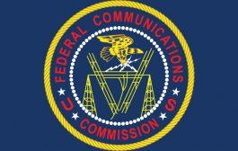 FCC Staff Recommends Designating 988 as National Suicide, Mental Health Crisis Hotline