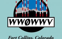 WWV and WWVH to Broadcast Defense Department WWV Centennial Greeting, Special Event Reminder