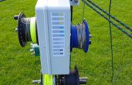 Adjustiwave Antenna – 80m through 2m