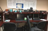 Amateur radio operators provide assistance to Blaine Police Department