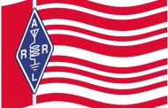 ARRL to Oppose Proposal to Eliminate 3.3 – 3.5 GHz Amateur Allocation