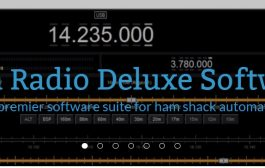 Download Ham Radio Deluxe Software and HRD Product Manuals