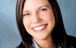 Melissa Stemmer Joins ARRL Headquarters as Development Manager