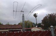 ARRL Legislative Advocacy Committee Drafting New Bill Addressing Antenna Restrictions