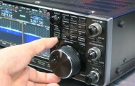 ICOM IC-7610 Intro and Features
