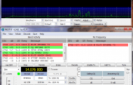 WSJT-X Development Group Announces Second Bug-Fix Release, WSJT-X Version 2.1.2