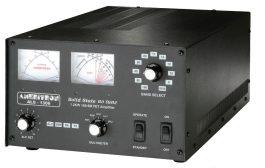HF Amplifier Ameritron ALS-1306