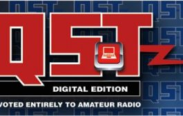 New APP for digital QST