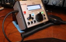 LD-5 HF Ham Radio QRP Transceiver – Tech Review
