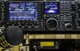Radio Amateurs of Canada Announces a New Section