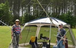 Antenna Gain Explained by KB9VBR