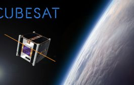 AMSAT Declares End of Mission for Pioneer AO-85 CubeSat