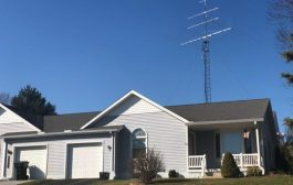 State law protects ham radio operator, frustrates neighbors in Windsor Twp