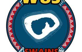 Coronavirus Outbreak Postpones Swains Island W8S DXpedition