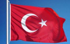 Amateur Radio Volunteers in Turkey Support Earthquake Response