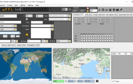 Log4OM Release – Version 2.3.0.0