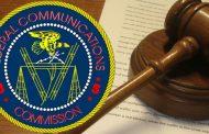 FCC Levies $18,000 Fine on Louisiana Amateur Radio Licensee