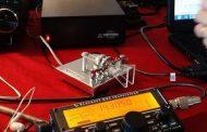 International Amateur Radio Union Adjusting to COVID-19