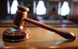 Motorola Wins Multimillion Dollar Theft of Trade Secrets Case against Hytera