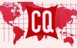 The K7RA Solar Update – CQ WPX SSB 2020