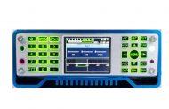 Ailunce HS2 HF VHF UHF SDR Transceiver