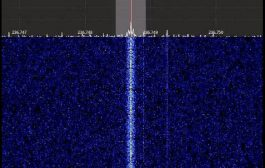 "Radio Amateur Finds Another ""Zombie Satellite"""
