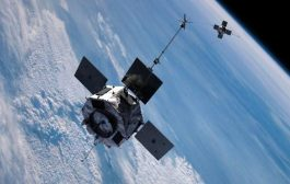 Long-Lost U.S. Military Satellite Found By Amateur Radio Operator