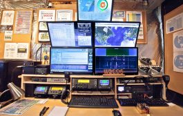 Requirements for Technician Reference Station Home/Mobile Rig
