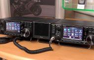 IC-9700 Firmware Update