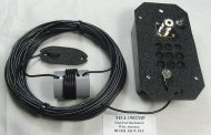 MFJ 1982MP End Fed Antenna