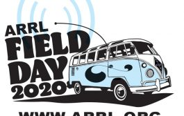 Planning Your ARRL Field Day 2020 Operation